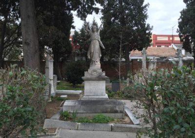 cementerio-britanico-madrid-1