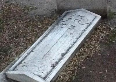 cementerio-britanico-madrid-2