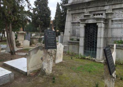 cementerio-britanico-madrid-3