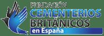 Fundación Cementerios Británicos en España